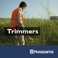 250x250 trimmers